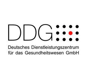 Portfolio DGG