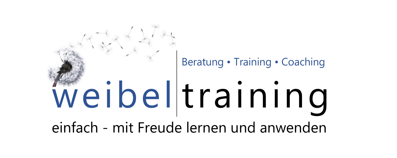 Slider Logo weibel-training