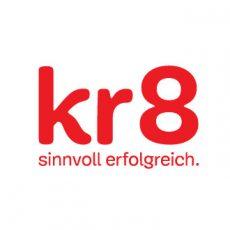 Referenz kr8