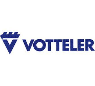 Referenz Votteler